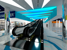 shopping-center-stroyport-interior-izhevsk1.jpg