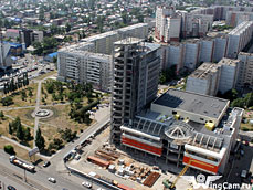 shopping-center-gulliver-park-irkutsk-page-imagine-011.jpg