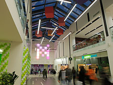 the-shopping-center-erevan-mall-armenia-erevan-2.jpg