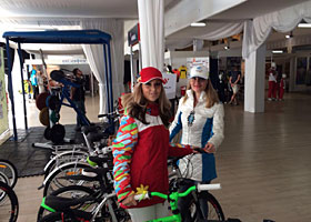 exibition-sport-b2b-expo-august-moscow-kanayan-02.jpg