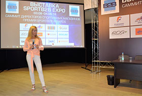 exibition-sport-b2b-expo-august-moscow-kanayan-03.jpg