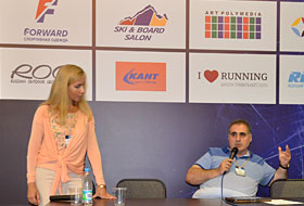 exibition-sport-b2b-expo-august-moscow-kanayan.jpg