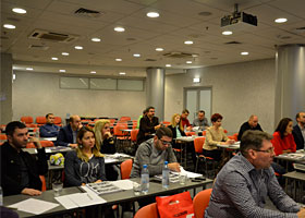 seminar-shopping-centers-march-moscow-kanayan-inside.jpg