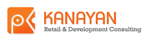 Kanayan Retail & Development Consulting